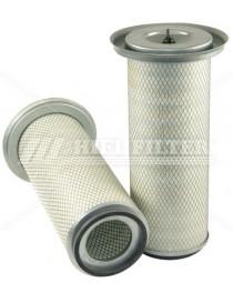 Filtre a air Massey Ferguson PA3860 10479