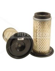 Filtre a air Massey Ferguson 3656-301-2130-0 8656-301-2130-0