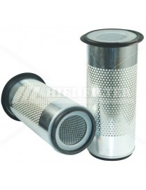 Filtre a air Massey Ferguson 1633459M1 SL8222