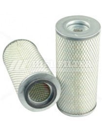 Filtre a air Massey Ferguson 1633458M1 1633458M91