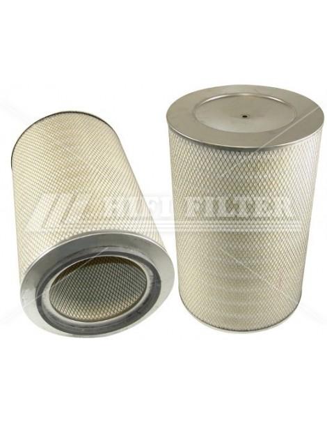 Filtre a air Massey Ferguson PA1831 P11-9136