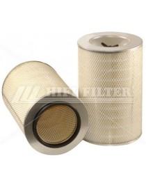 Filtre a air Massey Ferguson PA3775 72162543