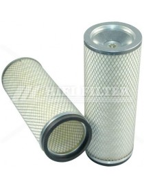 Filtre a air Massey Ferguson PA3774 72162544