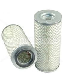 Filtre a air Massey Ferguson P13-7351 FLI6529