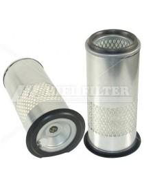 Filtre a air Massey Ferguson PA2890 3I0054