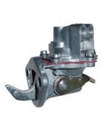 Pompe d'alimentation tracteur Massey Ferguson 1446146M91
