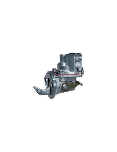 Pompe d'alimentation Massey Ferguson 1446146M91