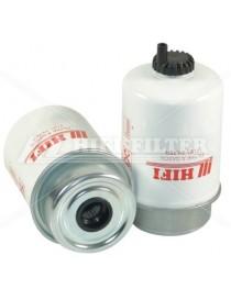 Filtre a carburant Massey Ferguson 4223660M1 BF7647