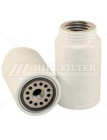 Filtre a carburant Massey Ferguson 4226295M1 4226296M1