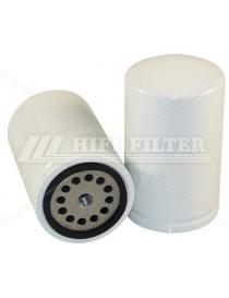 Filtre a carburant Massey Ferguson 4226599M1 525517D1