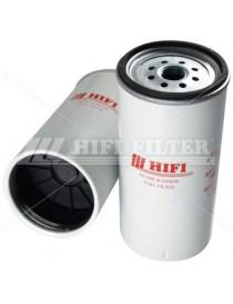 Filtre a carburant Massey Ferguson 3909638 3909638M1