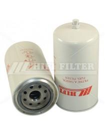 Filtre a carburant Massey Ferguson 74394407 BF892