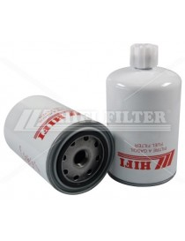 Filtre a carburant Massey Ferguson 72501531 ND0090931