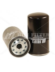 Filtre a carburant Massey Ferguson 70277540 72501530