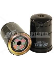 Filtre a carburant Massey Ferguson DF7854 IF3452
