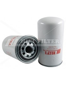 Filtre a huile Massey Ferguson V836862582 B7363