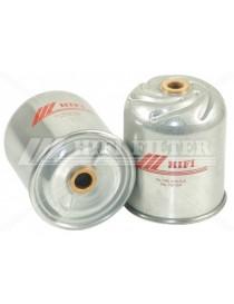 Filtre a huile Massey Ferguson Z11D64 LA323277350