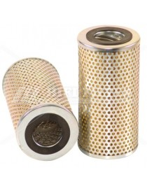 Filtre a huile Massey Ferguson P174 1457429490