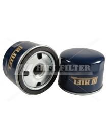 Filtre a huile Massey Ferguson 21550800 B7165