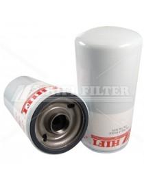Filtre a huile Massey Ferguson AG133017 AG607071