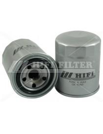 Filtre a huile Massey Ferguson FO1110 B7139