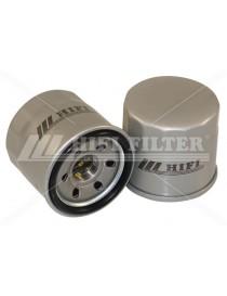 Filtre a huile Massey Ferguson DO723 DO724