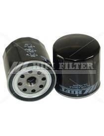 Filtre a huile Massey Ferguson 2672528 P50-2085