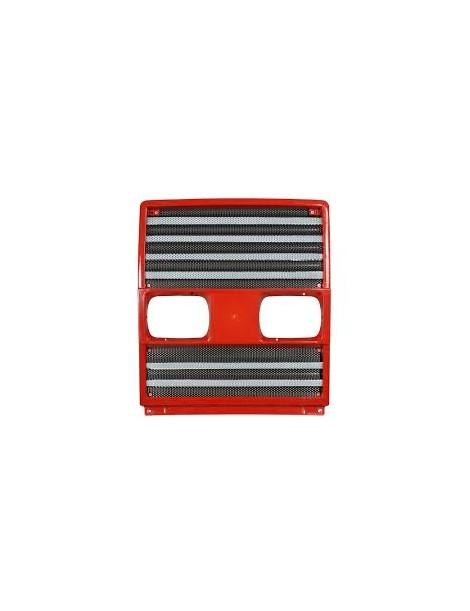 Calandre Fiat 5175979