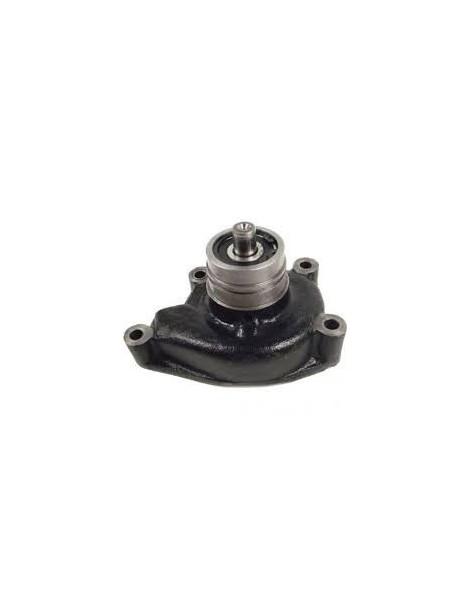 Pompe à eau Massey Ferguson 41312066 748095M91