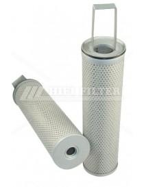 Filtre hydraulique Massey Ferguson EF916100490010 F916100490010