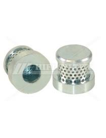 Filtre hydraulique Massey Ferguson 3785630M1 4281882M1