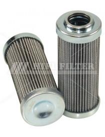 Filtre hydraulique Massey Ferguson 3I1529 6005030722