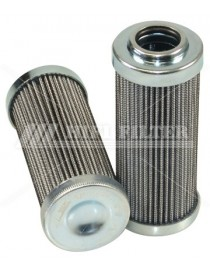 Filtre hydraulique Massey Ferguson ACW5110990 H9075