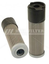 Filtre hydraulique Massey Ferguson 3222.9954.87 PT9499MPG