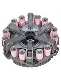 Mécanisme d'embrayage Ford Fordson 960E7502