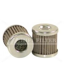 Filtre hydraulique Massey Ferguson 1573907525M1 11434470