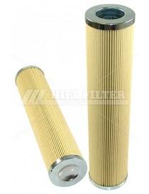 Filtre hydraulique Massey Ferguson 1527430003 F716961020010
