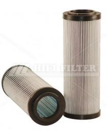 Filtre hydraulique Massey Ferguson 4285174M1 600674