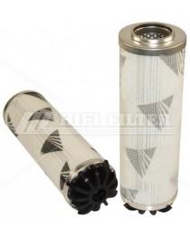 Filtre hydraulique Massey Ferguson 11360761 11430450