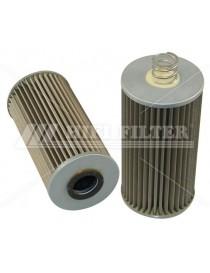 Filtre hydraulique Massey Ferguson 3530223M93 5823140