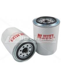Filtre hydraulique Massey Ferguson 3283342M1 51210