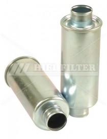 Filtre hydraulique Massey Ferguson 244196400 W8032