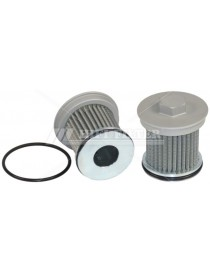 Filtre hydraulique Massey Ferguson 4358348H1 4358348M1