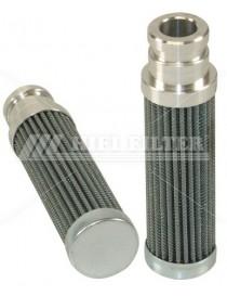 Filtre hydraulique Massey Ferguson 6005018592 P17-3080