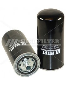Filtre hydraulique Massey Ferguson 3386701M3 HF8084