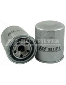 Filtre hydraulique Massey Ferguson 3608996M91 3621297M1
