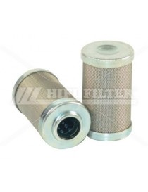 Filtre hydraulique Massey Ferguson 1175784-1 PT23090MPG