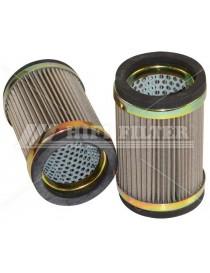 Filtre hydraulique Massey Ferguson 1871933M91 521451M1