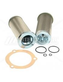 Filtre hydraulique Massey Ferguson 1467984M92 1674984M91