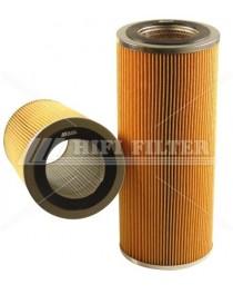 Filtre hydraulique Massey Ferguson 1024 1810291M91